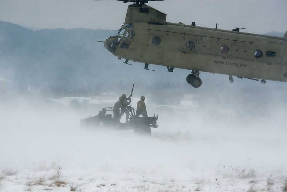 C-47-Chinook-Sling-Load-Training.jpg