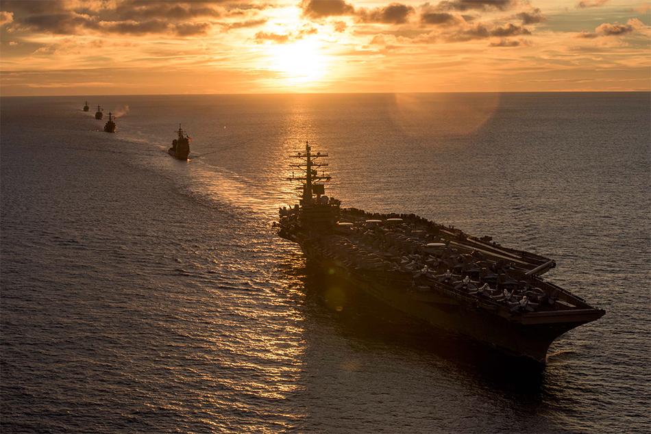 Carrier-Strike-Group-05-06-2017.jpg