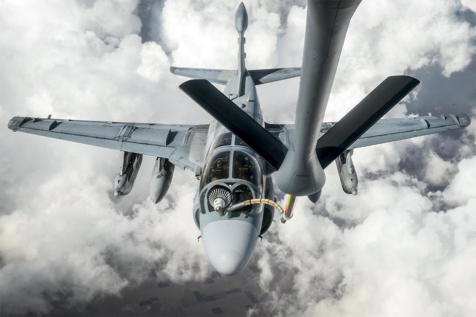EA-6B-Prowler-07-2017.jpg
