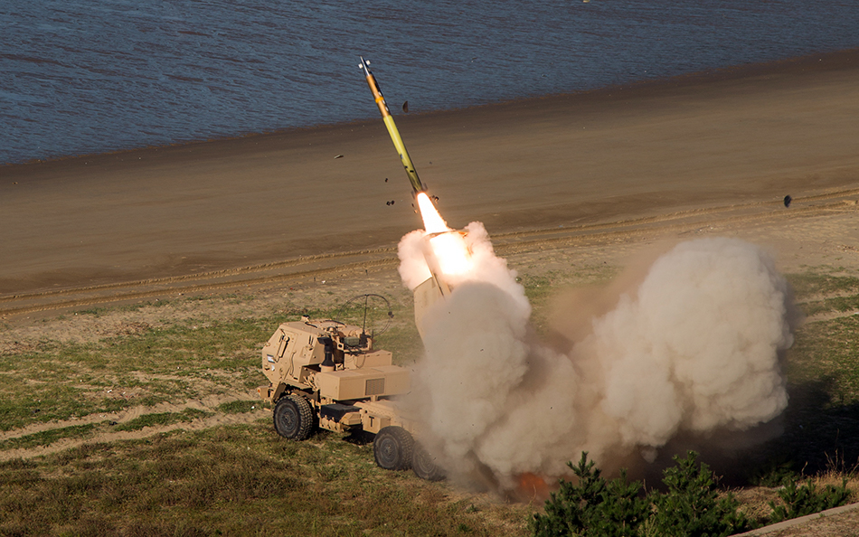 M142-High-Mobility-Artillery-Rocket-Syst