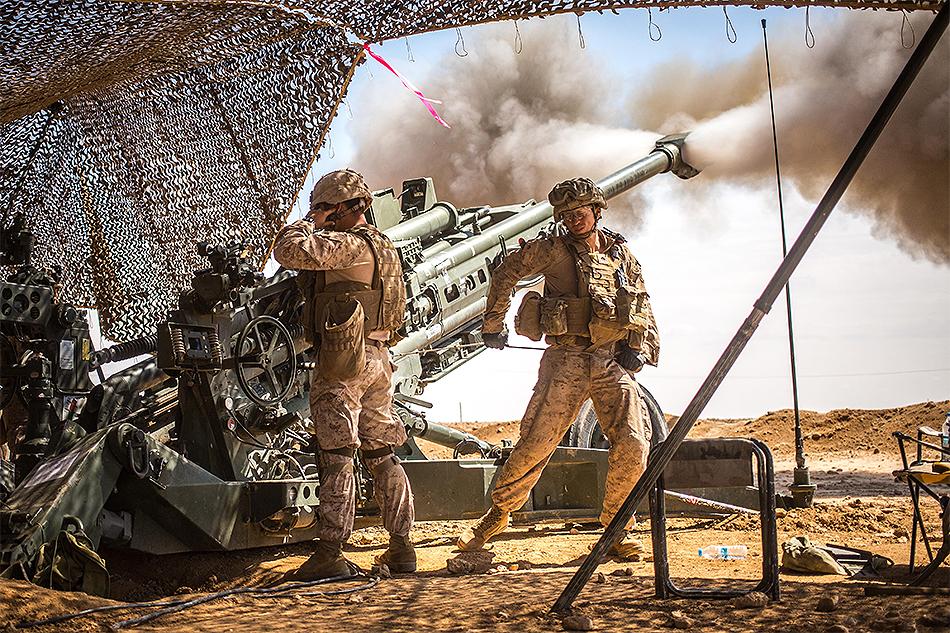 M777-Howitzer-05-2017.jpg
