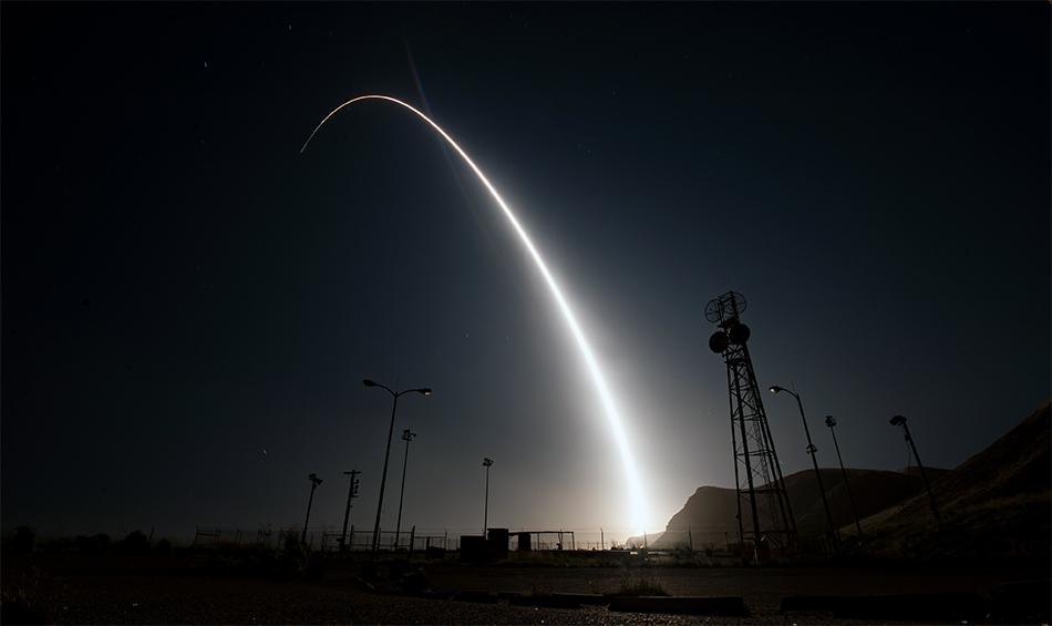Minuteman-III-06-2017.jpg
