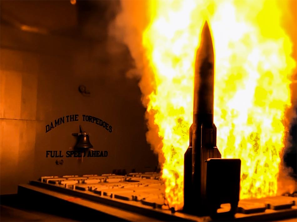 SM-2-Missile-10-2017.png