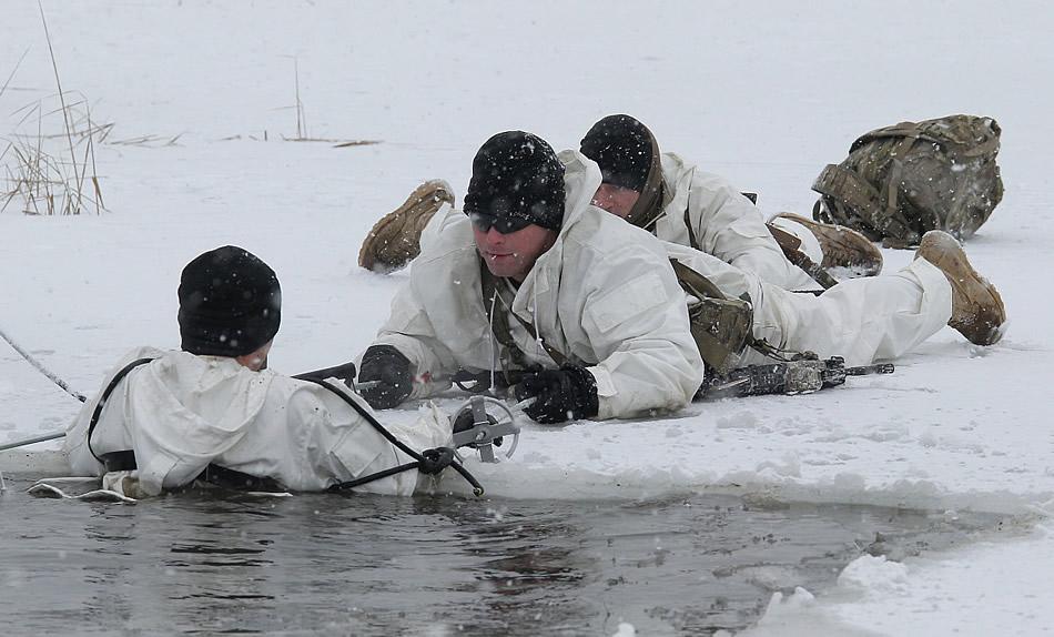 Winter-survival-training.jpg