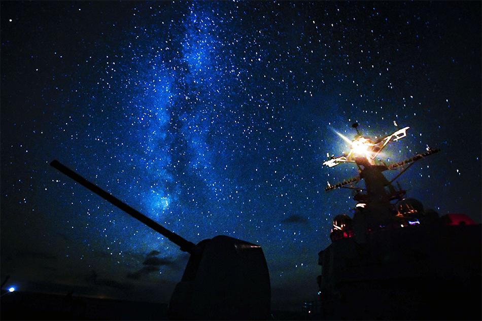 atlantic-night-09-2017.png