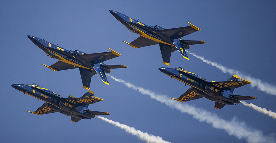 https://strategypage.com/gallery/images/blue-angels-02-11-2020.png