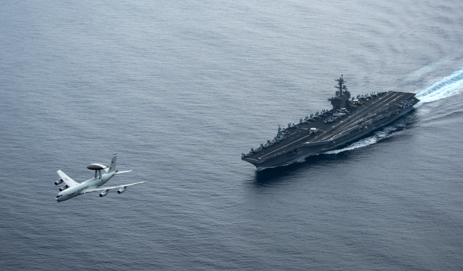 uss-Theodore%20Roosevelt-08-2017.png